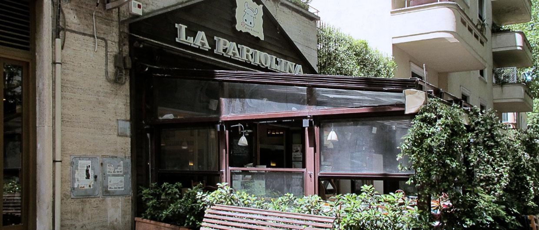 ristorante-pezzeria-veranda-parioli
